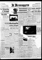 giornale/BVE0664750/1944/n.085/001