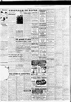 giornale/BVE0664750/1944/n.085/002