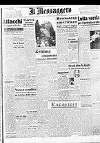 giornale/BVE0664750/1944/n.086/001