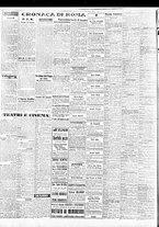 giornale/BVE0664750/1944/n.086/002