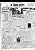 giornale/BVE0664750/1944/n.086bis/001