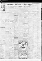 giornale/BVE0664750/1944/n.086bis/002