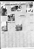 giornale/BVE0664750/1944/n.086bis/003