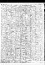 giornale/BVE0664750/1944/n.086bis/004
