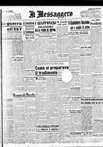 giornale/BVE0664750/1944/n.087/001