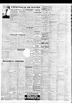 giornale/BVE0664750/1944/n.087/002