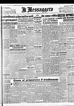 giornale/BVE0664750/1944/n.088/001