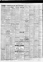 giornale/BVE0664750/1944/n.088/002