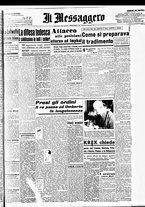 giornale/BVE0664750/1944/n.089/001
