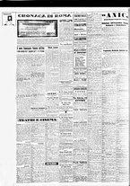 giornale/BVE0664750/1944/n.089/002