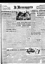 giornale/BVE0664750/1944/n.090/001