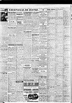 giornale/BVE0664750/1944/n.090/002