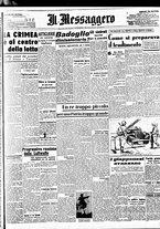 giornale/BVE0664750/1944/n.091/001