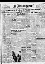 giornale/BVE0664750/1944/n.092/001