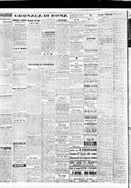 giornale/BVE0664750/1944/n.092/002