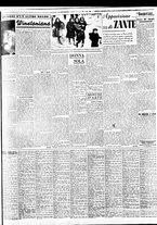 giornale/BVE0664750/1944/n.092/003