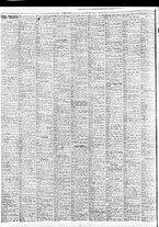 giornale/BVE0664750/1944/n.092/004