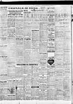 giornale/BVE0664750/1944/n.092bis/002