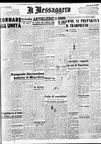 giornale/BVE0664750/1944/n.093/001
