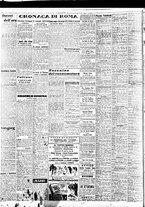 giornale/BVE0664750/1944/n.093/002