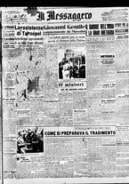 giornale/BVE0664750/1944/n.094/001