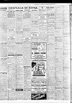 giornale/BVE0664750/1944/n.094/002