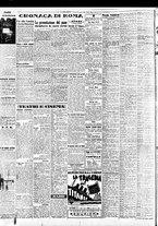 giornale/BVE0664750/1944/n.096/002