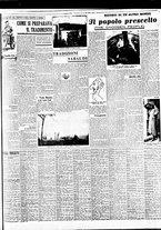 giornale/BVE0664750/1944/n.096/003