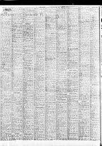 giornale/BVE0664750/1944/n.096/004
