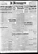 giornale/BVE0664750/1944/n.097/001