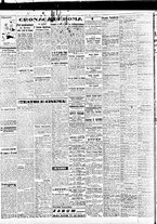 giornale/BVE0664750/1944/n.097/002