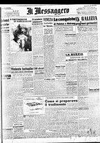 giornale/BVE0664750/1944/n.098/001