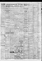 giornale/BVE0664750/1944/n.098/002