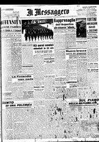 giornale/BVE0664750/1944/n.098bis/001