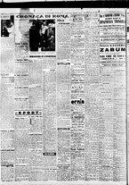 giornale/BVE0664750/1944/n.098bis/002