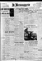 giornale/BVE0664750/1944/n.099/001