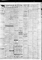 giornale/BVE0664750/1944/n.099/002