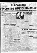 giornale/BVE0664750/1944/n.100/001