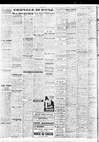 giornale/BVE0664750/1944/n.100/002