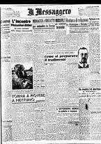 giornale/BVE0664750/1944/n.101/001