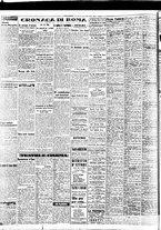 giornale/BVE0664750/1944/n.101/002