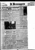 giornale/BVE0664750/1944/n.102/001