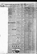giornale/BVE0664750/1944/n.102/002