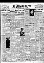 giornale/BVE0664750/1944/n.103/001