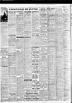 giornale/BVE0664750/1944/n.103/002