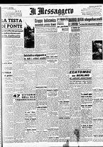 giornale/BVE0664750/1944/n.104/001