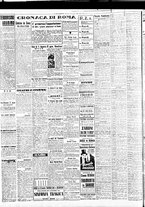 giornale/BVE0664750/1944/n.104/002