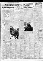 giornale/BVE0664750/1944/n.104/003