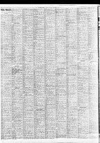 giornale/BVE0664750/1944/n.104/004