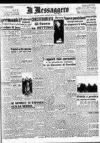 giornale/BVE0664750/1944/n.104bis/001
